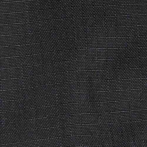 600D RIPSTOP POLYESTER